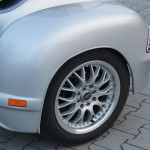 bmw k1200lt hannigan trike teszt onroad_20