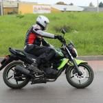 yamaha fz-s 150 teszt onroad_31