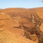 Marokkó túra onroad 119 Atlasz 3