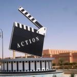 Marokkó túra onroad 120 Stúdió Ouarzazate 1