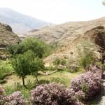Marokkó túra onroad 123 Tichka-hágó 2