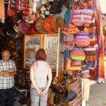 Marokkó túra onroad 131 ha törik, ha szakad, valamit elad nekünk