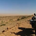bamako nászút onroad 4_03
