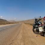 bamako nászút onroad 4_04
