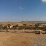 bamako nászút onroad 4_08