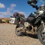 bamako nászút onroad 4_09