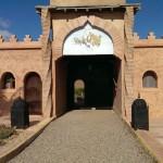 bamako nászút onroad 4_10