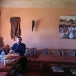 bamako nászút onroad 4_14