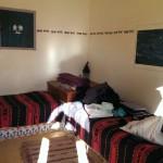 bamako nászút onroad 4_17