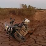 bamako nászút onroad 4_18