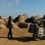 bamako nászút onroad 5_02