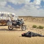 bamako nászút onroad 5_06