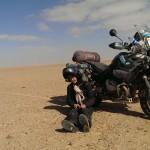bamako nászút onroad 5_12