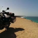 bamako nászút onroad 5_15