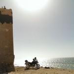 bamako nászút onroad 5_19