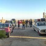 bamako nászút onroad 5_32