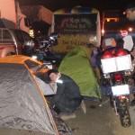 bamako nászút onroad 5_35