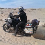 bamako nászút onroad 5_45