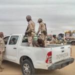bamako nászút onroad 5_49