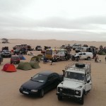 bamako nászút onroad 5_50