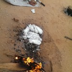 bamako nászút onroad 5_53