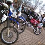 bamako rajt onroad 02
