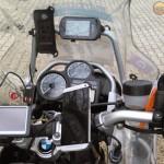 bamako rajt onroad 06