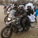 bamako rajt onroad 08