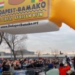 bamako rajt onroad 09