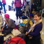 budapest-bamako nászút onroad 2_07