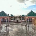 budapest-bamako nászút onroad 2_19