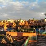 budapest-bamako nászút onroad 2_20