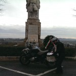 budapest-bamako nászút onroad europa_04