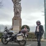 budapest-bamako nászút onroad europa_07