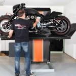 moto lift onroad 3