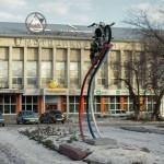 ural gyár bemutató onroad_01