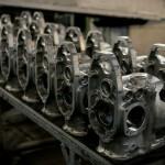 ural gyár bemutató onroad_05