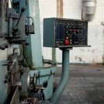 ural gyár bemutató onroad_07