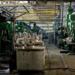 ural gyár bemutató onroad_08