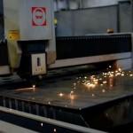 ural gyár bemutató onroad_09
