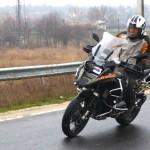 az év tesztmotorja 2015 onroad 1 bmw r1200gs adventure
