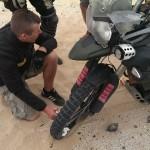 bamako nászút onroad 6_01