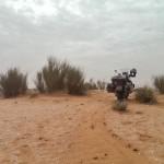 bamako nászút onroad 6_03