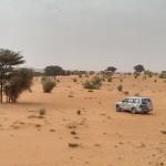 bamako nászút onroad 6_04