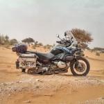 bamako nászút onroad 6_05