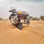 bamako nászút onroad 6_06
