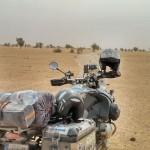 bamako nászút onroad 6_10