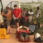 bamako nászút onroad 6_11