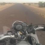 bamako nászút onroad 6_14