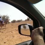 bamako nászút onroad 6_16
